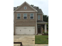 Photo of 808 Arbor Crowne Drive, Unit 14, Lawrenceville, GA 30045 (MLS # 5891697)