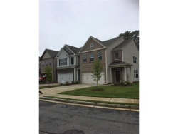 Photo of 978 Arbor Crowne Drive, Unit 1, Lawrenceville, GA 30045 (MLS # 5891985)