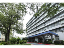 Photo of 374 E Paces Ferry Road, Unit 216, Atlanta, GA 30305 (MLS # 5892760)