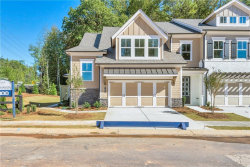 Photo of 103 Bellehaven Drive, Unit 01, Woodstock, GA 30188 (MLS # 5892809)