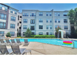 Photo of 821 Ralph Mcgill Boulevard NE, Unit 3206, Atlanta, GA 30306 (MLS # 5892845)