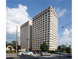 Photo of 2479 Peachtree Road NE, Unit 1802, Atlanta, GA 30305 (MLS # 5892872)