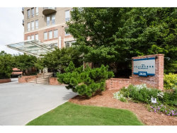 Photo of 2626 Peachtree Road NW, Unit 607, Atlanta, GA 30305 (MLS # 5893529)