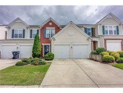 Photo of 3013 Hartright Bend Court, Duluth, GA 30096 (MLS # 5893675)
