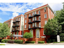 Photo of 2840 Peachtree Road NW, Unit 411, Atlanta, GA 30305 (MLS # 5893725)