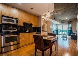 Photo of 250 Pharr Road NE, Unit 416, Atlanta, GA 30305 (MLS # 5893787)