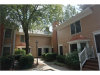 Photo of 7500 Roswell Road, Unit 63, Sandy Springs, GA 30350 (MLS # 5893879)