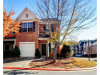 Photo of 2346 Heritage Park Circle NW, Kennesaw, GA 30144 (MLS # 5894863)