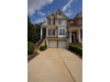 Photo of 1411 Montclair Court, Unit 1411, Smyrna, GA 30080 (MLS # 5895020)
