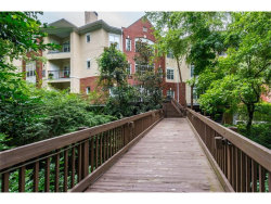 Photo of 424 Lindbergh Drive NE, Unit 209, Atlanta, GA 30305 (MLS # 5895246)