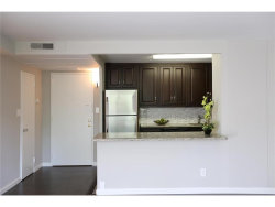 Photo of 2965 Pharr Court South Court NW, Unit 519, Atlanta, GA 30305 (MLS # 5895596)