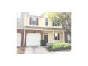 Photo of 949 Pike Forest Drive, Lawrenceville, GA 30045 (MLS # 5895950)