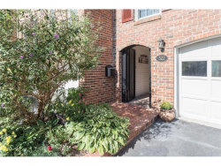 Photo of 322 The Chace, Sandy Springs, GA 30328 (MLS # 5896119)