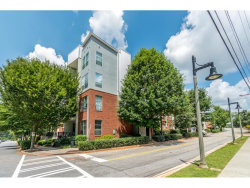 Photo of 2630 Talley Street, Unit 210, Decatur, GA 30030 (MLS # 5896227)
