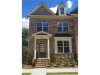 Photo of 3947 Towbridge Court SW, Unit 3, Smyrna, GA 30082 (MLS # 5896414)