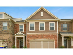 Photo of 1287 Golden Rock Lane SE, Unit 02, Smyrna, GA 30067 (MLS # 5896445)