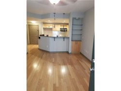 Photo of 390 17th Street NW, Unit 3048, Atlanta, GA 30363 (MLS # 5897057)