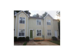 Photo of 5039 Chupp Way Circle, Lithonia, GA 30038 (MLS # 5897059)