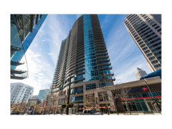 Photo of 1080 Peachtree Street NE, Unit 3003, Atlanta, GA 30309 (MLS # 5897073)