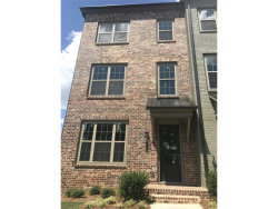 Photo of 10132 Windalier Way, Roswell, GA 30076 (MLS # 5897624)