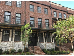 Photo of 345 Glen Iris Drive, Unit 10, Atlanta, GA 30312 (MLS # 5898016)