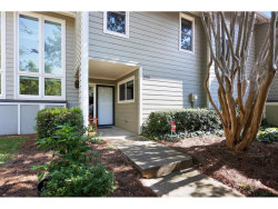Photo of 1990 Variations Drive NE, Unit 1990, Atlanta, GA 30329 (MLS # 5898023)