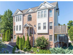 Photo of 5492 Glenridge Drive, Unit 572, Atlanta, GA 30342 (MLS # 5898144)