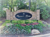 Photo of 210 Wynnes Ridge Circle SE, Marietta, GA 30067 (MLS # 5898184)