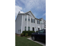 Photo of 5103 Timber Hills Way, Unit 66C, Oakwood, GA 30566 (MLS # 5900559)