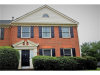 Photo of 300 Forestgate Court, Sandy Springs, GA 30350 (MLS # 5900953)