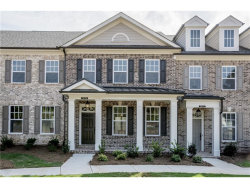 Photo of 3010 Vickery Trace, Roswell, GA 30075 (MLS # 5906100)