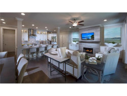 Photo of 2038 Glenview Park Circle, Unit 56, Duluth, GA 30097 (MLS # 5908573)
