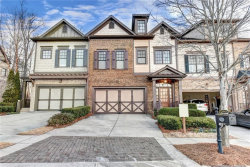 Photo of 6961 Fellowship Lane, Flowery Branch, GA 30542 (MLS # 5908696)