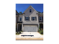 Photo of 3295 Artessa Lane, Roswell, GA 30075 (MLS # 5908801)