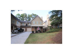 Photo of 4775 Highland Avenue, Sugar Hill, GA 30518 (MLS # 5909433)