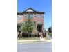Photo of 400 Jardin Court, Alpharetta, GA 30022 (MLS # 5909813)