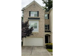 Photo of 2275 Spin Drift Way, Lawrenceville, GA 30043 (MLS # 5910585)