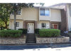 Photo of 2095 Powers Ferry Trace SE, Unit 2095, Marietta, GA 30067 (MLS # 5911243)