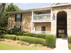 Photo of 3160 Seven Pines Court, Unit 203, Atlanta, GA 30339 (MLS # 5911308)