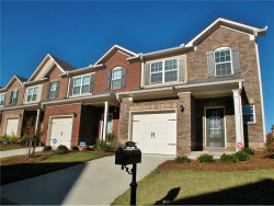 Photo of 7761 Haynes Park Circle, Lithonia, GA 30038 (MLS # 5911540)