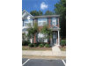 Photo of 3344 Hidden Cove Circle NW, Unit 107, Peachtree Corners, GA 30092 (MLS # 5912017)