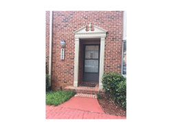 Photo of 3495 Ashwood Lane, Unit 3495, Chamblee, GA 30341 (MLS # 5914936)