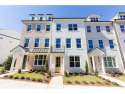 Photo of 10208 Windalier Way, Roswell, GA 30076 (MLS # 5915148)