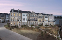 Photo of 683 Hanlon Way, Unit 79, Alpharetta, GA 30009 (MLS # 5915858)