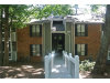 Photo of 331 Warm Springs Circle, Roswell, GA 30075 (MLS # 5917982)