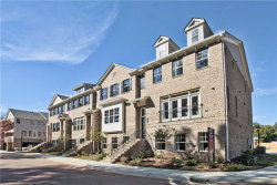 Photo of 3736 Briar Lane, Unit 01, Chamblee, GA 30341 (MLS # 5918596)