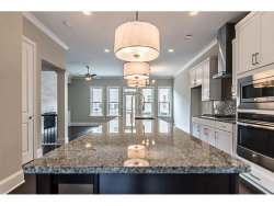 Photo of 2004 Raven Way, Unit 31, Chamblee, GA 30341 (MLS # 5918666)