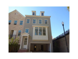 Photo of 3602 Locklyn Lane, Unit 45, Smyrna, GA 30080 (MLS # 5918859)