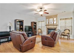 Photo of 5735 Evadale Trace, Unit 5, Mableton, GA 30126 (MLS # 5919221)