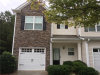 Photo of 242 Ridge Mill Drive, Acworth, GA 30102 (MLS # 5919335)